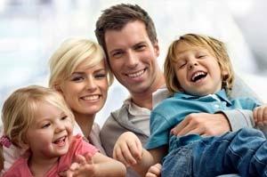 Rocklin, CA Dentist | Dentist in Rocklin, CA | Roseville